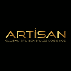Artisan Global 3PL Beverage Logistics