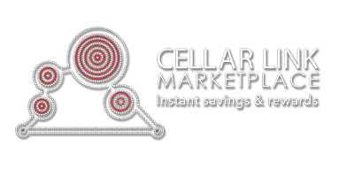 Cellar Link - Marketplace