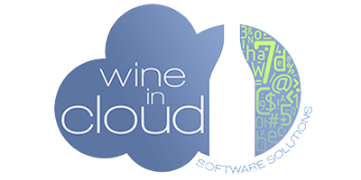 Wine in Cloud Software Solutions