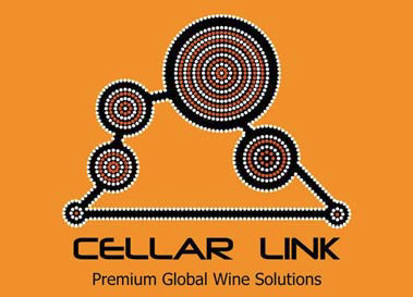 global wine collection